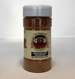 Flavor God Flavor God - Jamaican Jerk Spice
