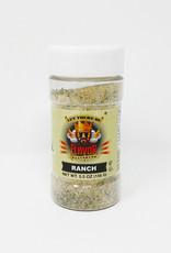 Flavor God Flavor God - Ranch