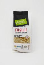GOGO Quinoa GoGo Quinoa - Fusilli (227g)