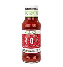 Primal Kitchen Primal Kitchen - Ketchup (300ml)