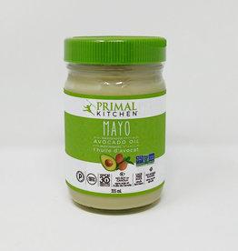 Primal Kitchen Primal Kitchen - Mayo, Originial