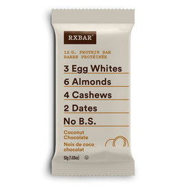 RXBAR RXBAR - Coconut Chocolate
