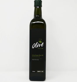 Simply For Life SFL - Olive Oil (750ml)