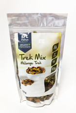 Simply For Life SFL - Organic Trek Mix (250g)