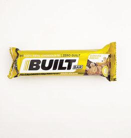 Built Bar Built Bar - Banana Nut Bread (49g)