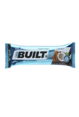 Built Bar Built Bar - Coconut (49g)