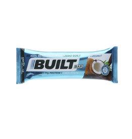 Built Bar Built Bar - Coconut (49g)
