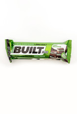 Built Bar Built Bar - Mint Brownie (49g)