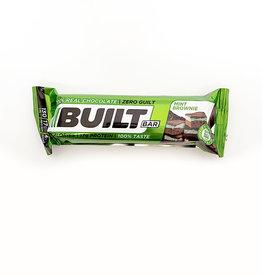 Built Bar Built Bar - Mint Brownie (49g)