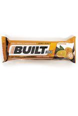 Built Bar Built Bar - Orange Chocolate (49g)