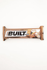 Built Bar Built Bar - Salted Caramel (49g)
