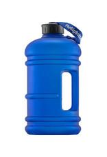Big Bottle Big Bottle Co. - Big Bottle