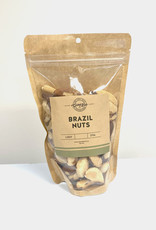 Going Nuts Going Nuts - Raw Brazil Nuts (275g)