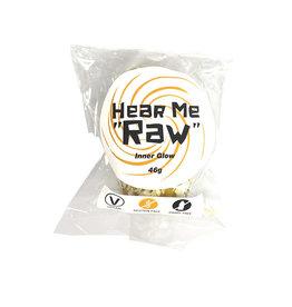 "Hear Me ""RAW"" Hear Me Raw - Inner Glow Balls (46g)"