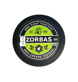 Zorbas Zorbas - Tzatziki Goat (227g)