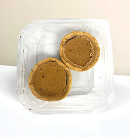 OnKeto OnKeto - Desserts