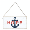 Signs of Hope - Anchor Hope