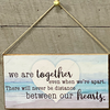 Signs of Hope - Together