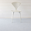 "Chilewich Mini Basketweave Floormat - Sky 72"" x 106"""