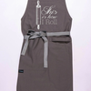 Aprons - This Is How I Roll