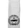 Flour Sack Kitch Towel - If Suburban Gangster