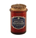 Spirit Jars - Apple Pie Moonshine 5oz