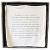 "Baby Blanket - The Velveteen Rabbit - 36"" x 36"""