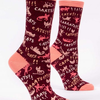 Cats! Women's Socks