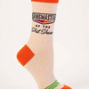 Ringmaster Shit Show Women's Socks