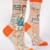 My Cat Women's Socks