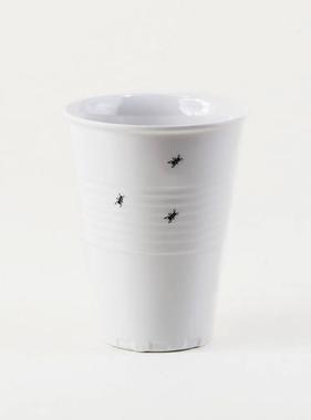 Melamine Cups - Ants 12 oz