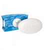 Inis Large Sea Mineral Soap 7.4oz