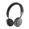 U Headphones - Black
