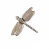 "Dragonfly Ringer - 3.25""W x 3.25""H x 3.25""D"