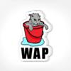 Stickers - WAP