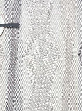"""Chilewich Kimono Table Mat - Vanilla 14"""" x 19"""""""