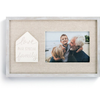 Love Our Special Family Frame 4 x 6