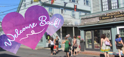 5 Things To Know About Ptown This Summer