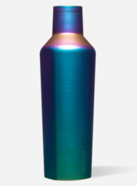 CORKCICLE Canteen - 25 Ounce Dragonfly
