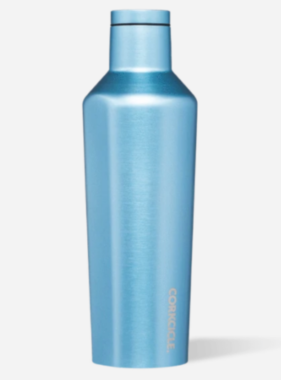 CORKCICLE Corkcicle Canteen - Moonstone 16 Ounce