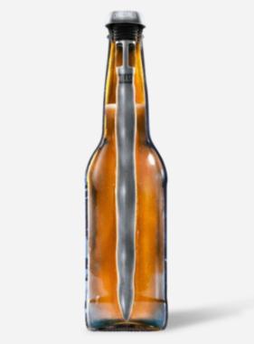 CORKCICLE Chillsner Hanger - Single
