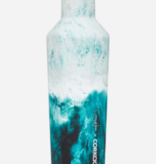 CORKCICLE Canteen - Big Wave 16 Ounce