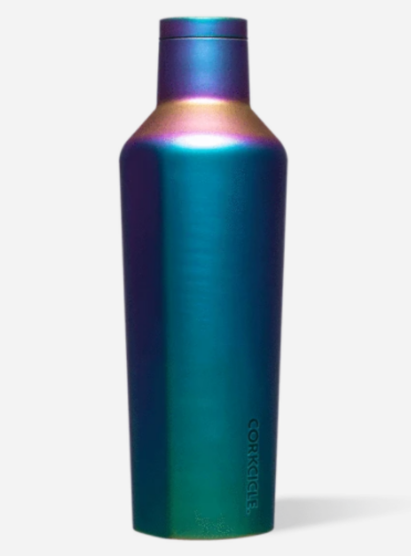 CORKCICLE Canteen - 16 Ounce Dragonfly