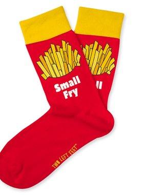 DM MERCHANDISING Small Fry Socks - Ages 7-10