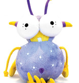 Monsters In My Head The WorryBug Plush