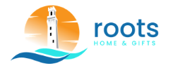 Roots Home & Gifts