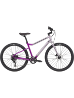 CANNONDALE TREADWELL 2 WOW LG 21