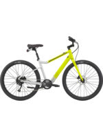 CANNONDALE TREADWELL NEO YEL MD 20