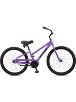 JAMIS BOSS 18L PURPLE 21