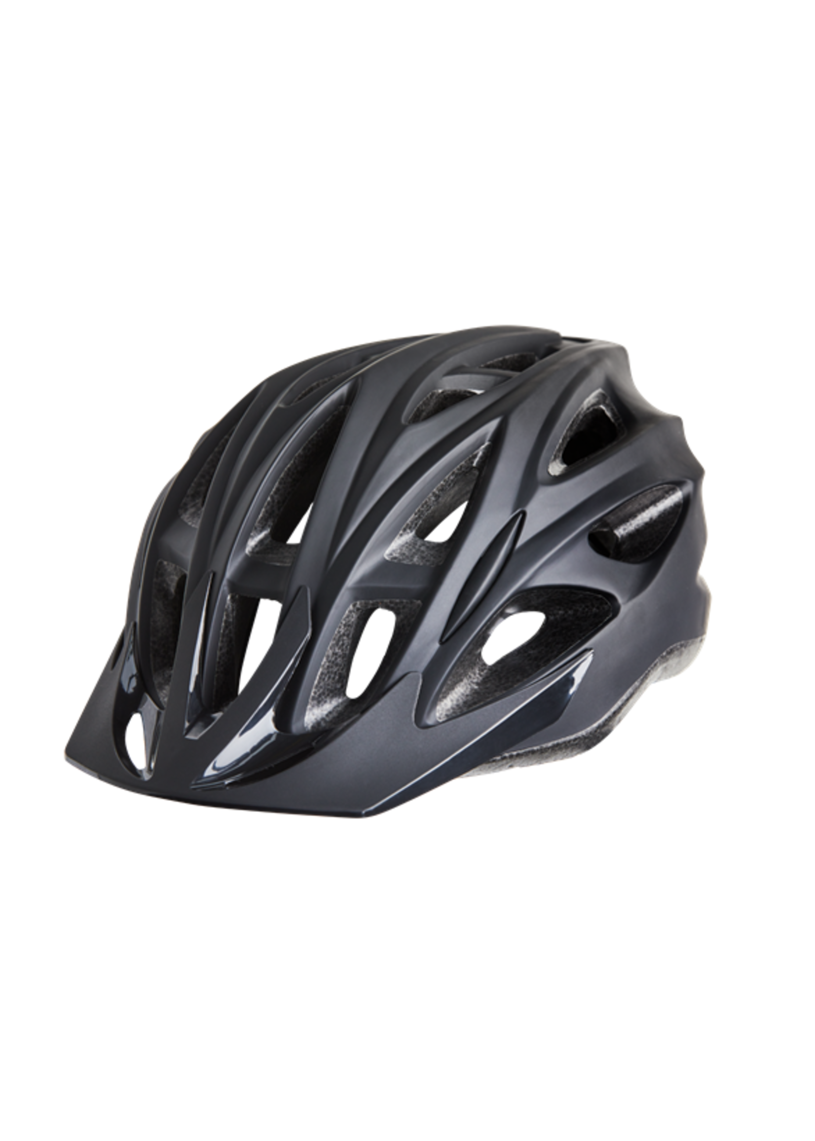 HELMET CANNONDALE  QUICK SM/MD